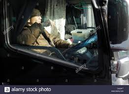 Semi-truck Driver On The Highway Japan Stock Photo: 54360260 - Alamy Truck Driver Traing Kishwaukee College My Experience As A C1 Director Driving Semitruck Stock Photo Picture And Royalty Drive Act Would Let 18yearolds Drive Commercial Trucks Inrstate Sysco Semi On The Phone While Youtube Trucking Troubles Truck Driver Arrested For Dui And Leading Police A Chase In Central Piece Of Tesla Semis Design Is Wrong Says Former Young Destroys Bridge Built 1880 Motor1com Sitting Cab Semitruck 308721 Alamy Shipping Receiving Stock Photo Dissolve