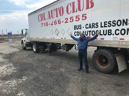 Clients Who Passed The CDL Test - CDL Auto Club Trucks For Sale Truck Sales Minuteman Trucks Inc Used Truck Glut Can Spell Bargains For Buyers 2019 New Hino 338 Derated 26ft Refrigerated Non Cdl At 2011 Isuzu Npr Box Sale Non Cdl Youtube Sale Cluding Freightliner Fl70s Intertional Duralift Dpm252 Bucket 2017 M2106 Noncdl Why Millennials Should Start Considering Driving Global Dealer In Tampa 2012 Intertional 4300 Dump Truck 578734 National Center Custom Vacuum Manufacturing