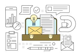 icones bureau gratuits bureau gratuit porte documents icônes téléchargez de l des