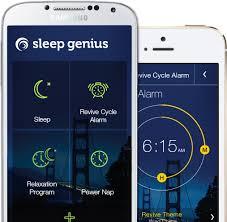 Sleep Genius World s 1 Sleeping App