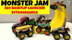 Toy Tester Tom | CNN News Dailymotion Monster Jam Maxd Hot Wheels Rev 2017 25 Truck Maxd And Similar Items 164 Drr68 Axial 110 Smt10 4wd Rtr Towerhobbiescom Rc Offroad 4x4 Buy Maxium Destruction With Revell 125 Max D Scale Snap Tite Plastic Model Kit Toy Australia Best Resource Electric Powered Trucks Hobbytown 2018 Series Wiki Fandom Powered By Wikia