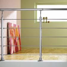 escalier gain de place leroy merlin accueil idée design et