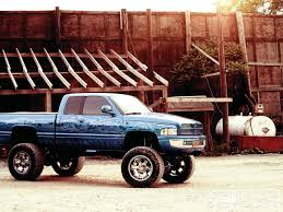 1208-8l-08+bff-1997-dodge-ram-1500-1999-dodge-ram-2500-and-2002 ... 1d7hu18zj223059 2002 Burn Dodge Ram 1500 On Sale In Tn Dodge Ram Pictures Information Specs 22008 3rd Generation Transmission Options Dodgeforum Diesel Bombers Trucks Better Off Modified Baby Photo Image Gallery Lowrider Magazine Moto Metal Mo962 Oem Stock 2500 Less Is More Questions 4wd Isnt Eaging After Replacing Heater Slt Quad Cab Pickup Truck Item F6909
