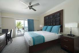 Atlantic Bedding And Furniture Fayetteville Nc by Divi Little Bay Beach Resort St Maarten Rooms