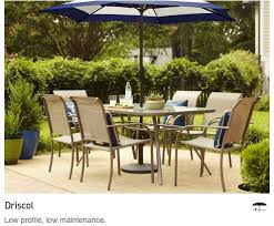 discount patio furniture as outdoor patio furniture and lovely