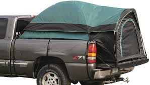 100 Sportz Truck Tent Iii Amazoncom Guide Gear Compact Sports Outdoors