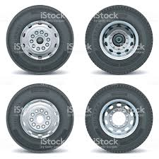 Vector Truck Tire Icons Stock Vector Art & More Images Of Auto ... Shop Commercial Tires In Houston Tx Big Tire Wheels 265 Photos 16 Reviews 8390 Gber Rd Truck Repair Replacements Services How To Fix A Flat Easy Nail In Hercules Auto Blog Posts Mowers Bale Wrap Repair Drone And Truck Tires Farm Industry News Gmj Automotive Service Adams Wisconsin Brakes Hughes Brake Milan East Moline Il Trailer Mobile Semi Lodi Lube Elk Grove Oil Filter Aa4c Vulcanizing Machine Buy