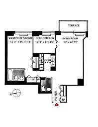 100 Astor Terrace Nyc The Harkov Lewis Teams Agent Website 245 East 93rd Street