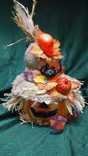 Avon Fiber Optic Halloween Decorations by Fiber Optic Halloween Ebay