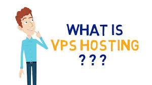 What Is VPS Hosting And How It Benefits You - YouTube Different Types Of Web Hosting Explained Shared Vps Dicated What Is How To Buy Hosting In Cheap Pricers500 Best Services 2018 Reviews Performance Tests Infographic Getting Know Vsaas Is Video Surveillance As A Service Made Easy Free Vs Why Do You Need Design And Windows Singapore Virtual Private Sver Usonyx Addiction Offers Information Support New Bedford Imanila Host Website Design Faest Designing Somalia Domain And Namesver Youtube