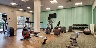 Atlantic Bedding And Furniture Charleston Sc by Holiday Inn Express U0026 Suites Charleston Ne Mt Pleasant Us17 Hotel