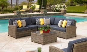 Patio Conversation Set Covers by Sofa Bk Amazing Outdoor Patio Sofa Amazon Com Genuine Amazing