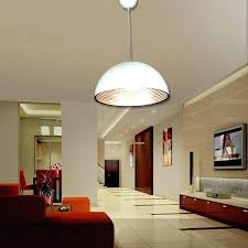 living room pendant lighting singahills info