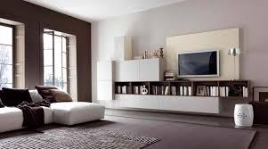 Catalogo Muebles Salon Cerezo Kenay Blanco Y Plata Patas