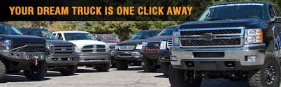 Used Cars For Sale - Honolulu, HI | Choice Automotive - Used Car Dealer Craigslist Cars And Trucks By Owner Inland Empire Tokeklabouyorg How To Export Bmws From The Us China For Fun Profit Note 1965 Chevy Truck For Sale Craigslist Top Car Reviews 2019 20 Used Cars And Trucks Alburque By Owner Best Toyota Rav4 Automotif Modification Semi Minnesota Exotic 2000 Peterbilt 379 South Florida Charlotte Sc Honolu Volkswagen Oahu Hawaii Vw Dealer Oukasinfo Wwwimagenesmycom