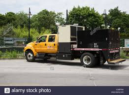 100 Railroad Truck Stock Photos Stock Images Alamy