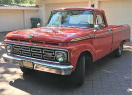 1964 Ford F100 For Sale In Malibu, CA | F10CR501174 1964 Ford F100 For Sale Near Cadillac Michigan 49601 Classics On 1994 F150 Truck Flatbed Pickup Truck Item G4727 Sold Sep Sale Classiccarscom Cc972750 Patina Slammed Not Bagged Hot Rod Rat Shop Pickup Cc593652 1963 Ford F250 Youtube A 1970 Awd Mustang Convertible Is The Latest Incredible Barn Custom Cab Like New Nicest One In North Carolina Cc1070463 84571 Mcg