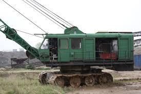 Dresser Rand Group Inc Wiki by Demag Bl323 Tractor U0026 Construction Plant Wiki Fandom Powered
