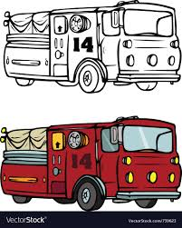 Fire Truck Coloring Book Royalty Free Vector Image Garbage Truck Video Tough Trucks Book Read Along Youtube Media Space Technology And Classroom Fniture Mediatechnologies Mighty Machines Terri Degezelle 9780736869058 Book Truck Oki Yo Hello Fire By Marjorie Blain Parker Scholastic Coloring Fire Theme 2 Stock Vector Clairev 91534060 Online Loads Trucksuvidha Make A Dation The Reading For Our Younger Viewers Or Firemachine With Eyes Royalty Free Read Aloud