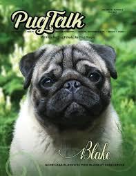 D 2016 The Dog News Annual Magazine by DN Dog News issuu