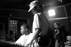 Big Krit Money On The Floor Soundcloud by News Big K R I T
