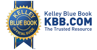 Kelley Blue Book Names 2018 Best Buy Award Winners Ford Ranger Questions Blue Book Value Cargurus 2017 Finiti Qx60 Kelley Blue Book 8 Lug And Work Truck News Undisputed Champion Named Best Brand For Third Year In How Do You Find Truck Values With The Download Pdf Used Car Consumer Edition January Little Story Children Read Aloud Out Loud Trucks Halloween Alice Schertle Jill Mcelmurry Nada Guide Value Nadabookinfocom Turning Childrens Quotes Into Artwork