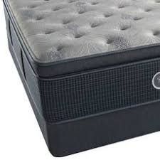 Serta Simmons Bedding by Mattresses From Sealy Simmons Serta Stearns U0026 Foster