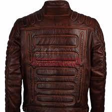 mens vintage cafe racer jacket for sale at skintoll