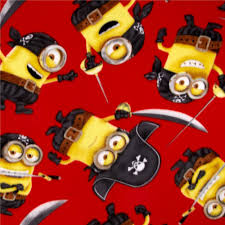 Green Yellow Fleece | Fabric.com Fabric For Boys At Fabriccom Firehouse Friends Engine No 9 Cream From Fabricdotcom Designed By Amazoncom Despicable Me Minion Anti Pill Premium Fleece 60 Crafty Cuts 15 Yards Princess Blossom We Cannot Forget Our Monster Truck Fabric Showing The F150 As It Windham Designer Fabrics Creativity Kids Deluxe Easy Weave Blanket Ford Mustang Fleece Fabric Blanket