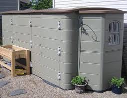 lifetime 15x8 shed