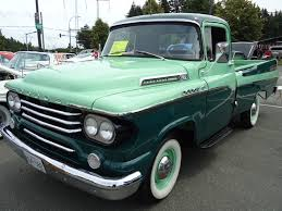 1958 Dodge D100 Sweptside Pickup Truck   Cool Trucks   Pinterest ... Covers Dodge Truck Bed 54 Ram 2500 Allnew 2009 Hauls Home Truckin Magazines Of Dodge Detroits Old Diehards Go Everywh Trucks 2000 Wagon Overview Cargurus Power Ideas Mobmasker Wc Signal Corps Maquetlandcom Le Monde De La Maquette 1954 Jobrated Pickup Wheels Boutique Three Quarter Ton 4x4 Us Radio Truck United Wc54 Ambulance The National Wwii Museum New Orleans Fargo 2017 Charger Amazoncom 1500 3500 Right Side Black Projector Auto Auction Ended On Vin 3b7hf13y7tg178237 1996 Ram In