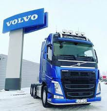 100 Who Owns Volvo Trucks Mektrin Truck Bus Renault Truck Home Facebook