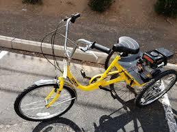 100 Schwinn Cycle Truck For Sale Gas Bikes For Archers Bikes Arizona Archers Bikes