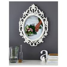 Bathroom Mirrors Ikea Malaysia by Ung Drill Frame Ikea