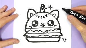 Coloriage Unicorn Emoji Dessin 60 70 Coloriage De Licorne A