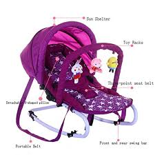 Manual Baby Rocking Chair Lichterloh Baby Rocking Chair Czech Republic Stroller And Rocking For Moving Sale Qatar Junior Baby Swing Living Electric Auto Swing Newborn Rocker Chair Recliner Best Nursery Creative Home Fniture Ideas Shop Love Online In Dubai Abu Dhabi Pretty Lil Posies Mckinleys Rockin Other Chairs Child Png Clipart Details About Girls Infant Cradle Portable Seat Bouncer Sway Graco Pink New Panda Attractive Colourful Branded Alinium Bouncer Purple Colour Skating