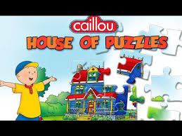 Caillou Pees In The Bathtub by Caillou Sprays Liquid In Rosie U0027s Room Grounded