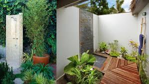 garage storage plans attractive home design