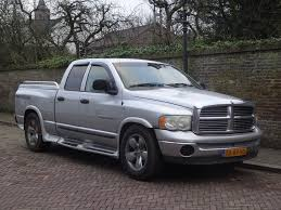 2003 Dodge Ram 1500 | From 1981 Until 2010 The Ram Pickups W… | Flickr Whln_tj 2003 Dodge Ram2500quadcabsltpickup4d614ft Specs Ram Pickup Wikipedia 3500 Slt City Ut Idrive Utah 1500 Quad Cab For Sale 7900 Des Moines Area Dodge Ram Pickup Quad Cab Any Color Except Gold Beige Overview Cargurus Black 2500 Hemi Heavy Duty 4x4 Sale 4wd And Performance Silver 3j651035 Everett Snohomish Used Ram At Woodbridge Public Auto Auction Va Iid Pictures Information Specs Slt Car Autos Gallery