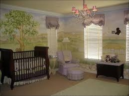 Walmart Dressers For Babies by Bedroom Marvelous Walmart Dressers And Chests Walmart Chest Of