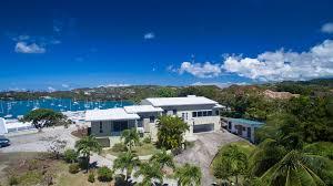 100 Venus Bay Houses For Sale Prickly View Villa PBW3 House Property For In Grenada Terra Caribbean