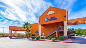 100 Loves Truck Stop Chandler Az Hotels In AZ Best Western Inn Of