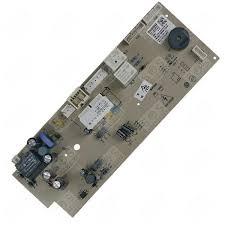 seche linge beko dc7130 module de puissance sèche linge beko dc7130