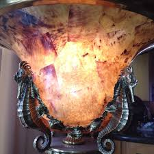 Maitland Smith Lamps Ebay by 83 Best Furniture Images On Pinterest Maitland Smith Desks And