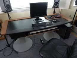 who owns a argosy console page 2 gearslutz pro audio community