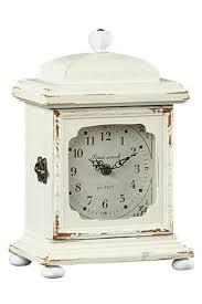 Bulova Table Clocks Wood by Best 25 Desk And Mantel Clocks Ideas On Pinterest Small Mantel