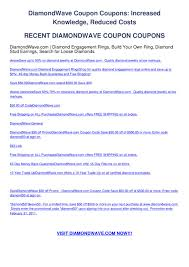 Diamondwave Coupon Coupons By Coupon Codes - Issuu Diamondwave Coupon Coupons By Coupon Codes Issuu Auto Profit Funnels Discount Code 15 Off Promo Vidmozo Pro 32 Deal Best Wordpress Themes Plugins 2019 Athemes Mobimatic 50 Divi Space Maximum American Muscle Code 10 Off Jct600 Finance Deals How To Use Coupons In Email Marketing Drive Customer Morebeercom And Morebeer For Carrier The Beginners Guide Working With Affiliate Sites Tackle
