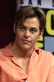 Chris Pine - Wikipedia Hardy Bros Trucking Best Image Truck Kusaboshicom Intertional Harvester Trucks The Early Years Quarto Knows Blog Halvor Lines Inc Inicio Facebook Prime News Truck Driving School Job Dbe Trucking Dhillon Brothers Express Youtube Dccc Receives Dation From Brothers Davidson County Star Drivers 50 Top Truckers In The Movies Todays Epes Cartage And Are Planning To Raise Freight Hardin Bruce Ms 6629832519