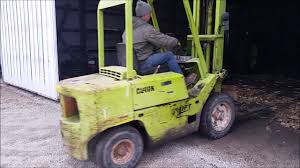 1970 Clark Powerlift C500 Y55 2 Stage Mast Forklift - YouTube Clark Gex 20 S Electric Forklift Trucks Material Handling Forklift 18000 C80d Clark I5 Rentals Can Someone Help Me Identify This Forklifts Year C50055 5000lbs Capacity Forklift Lift Truck Lpg Propane Used Forklifts For Sale 6000 Lbs Ecs30 W National Inc Home Facebook History Europe Gmbh Item G5321 Sold May 1 Midwest Au Australian Industrial Association Lifting Safety Lift