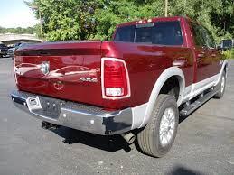 New 2018 RAM 2500 Laramie Crew Cab In Bridgman #C18017 | Siemans ... 2018 New Ram 1500 Express 4x4 Crew Cab 57 Box At Landers Serving Stephens Chrysler Jeep Dodge Of Greenwich Ram Truck For Sale Used Dealer Athens 4x2 Quad 64 2019 Laramie Sunroof Navigation 5 Traits To Consider Before You Buy A Aventura Allnew In Logansport In Chicago Mule Is Caught Spy Photos Price Ecodiesel V6 Copper Sport Limited Edition Joins 2017 Lineup Photo
